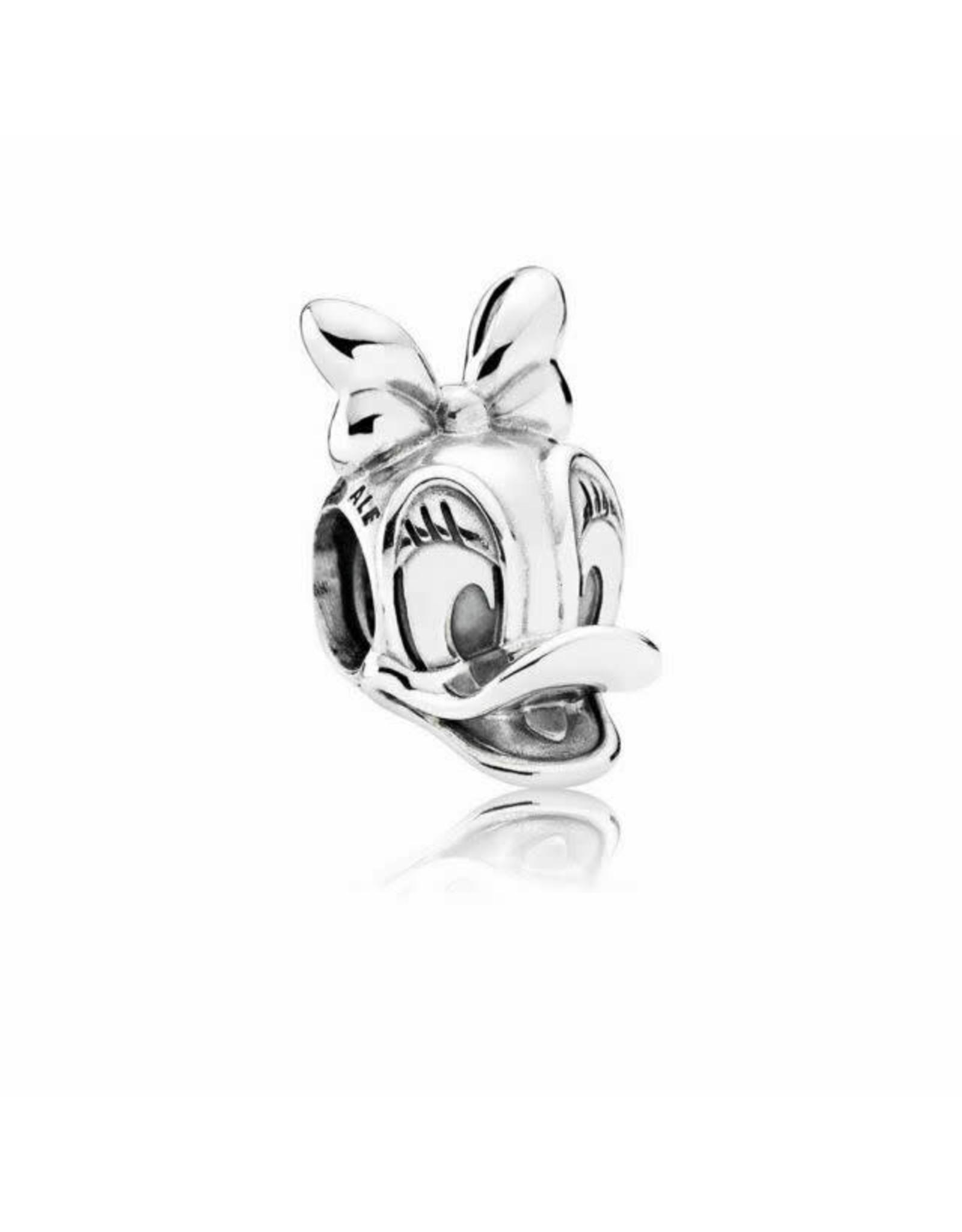 Pandora Pandora Disney Charm, Daisy Duck Portrait
