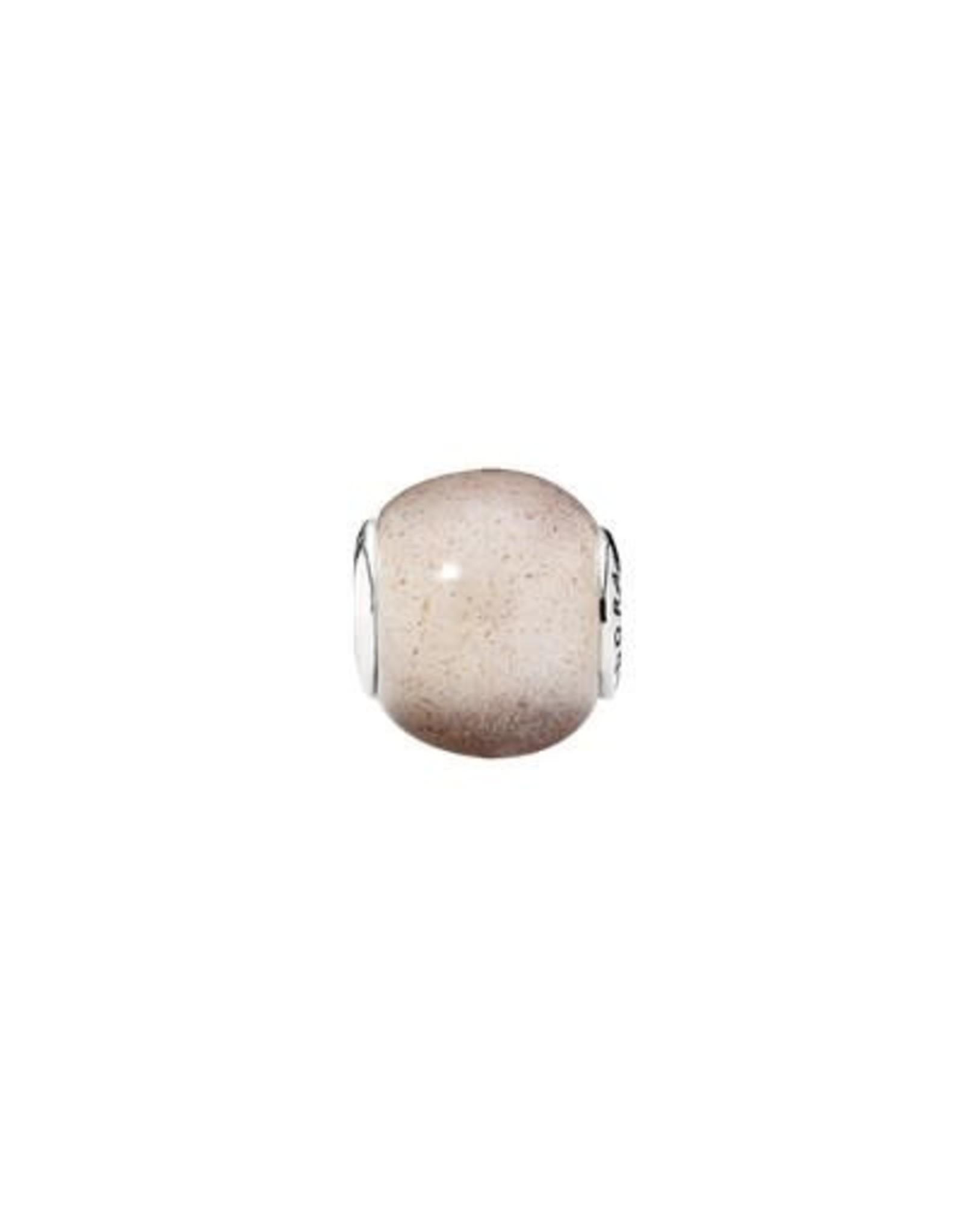 Pandora Pandora Essence Charm, Love, Pink Moonstone