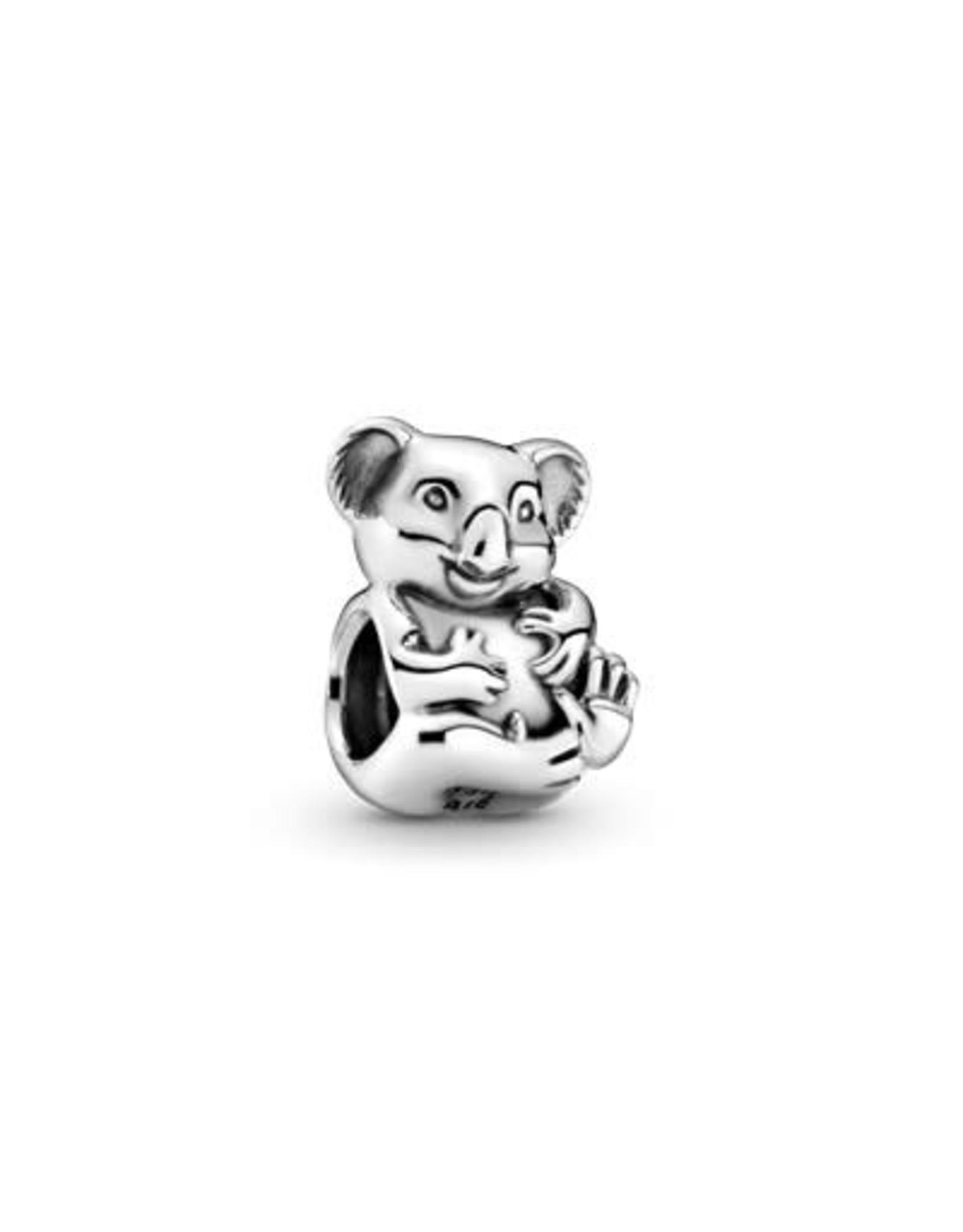 Pandora Pandora Charm, Koala