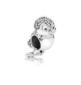 Pandora Pandora Charm, Disney, Snow White's Bird