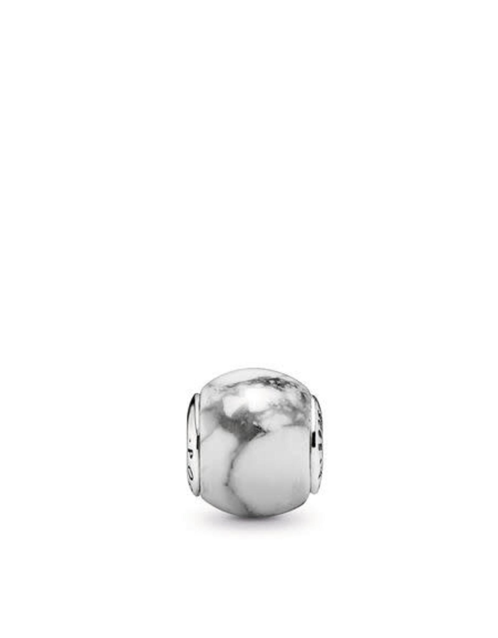 Pandora Pandora Essence Charm, Positivity, Magnesite