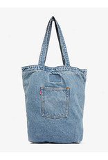 Levi's Jean Bag