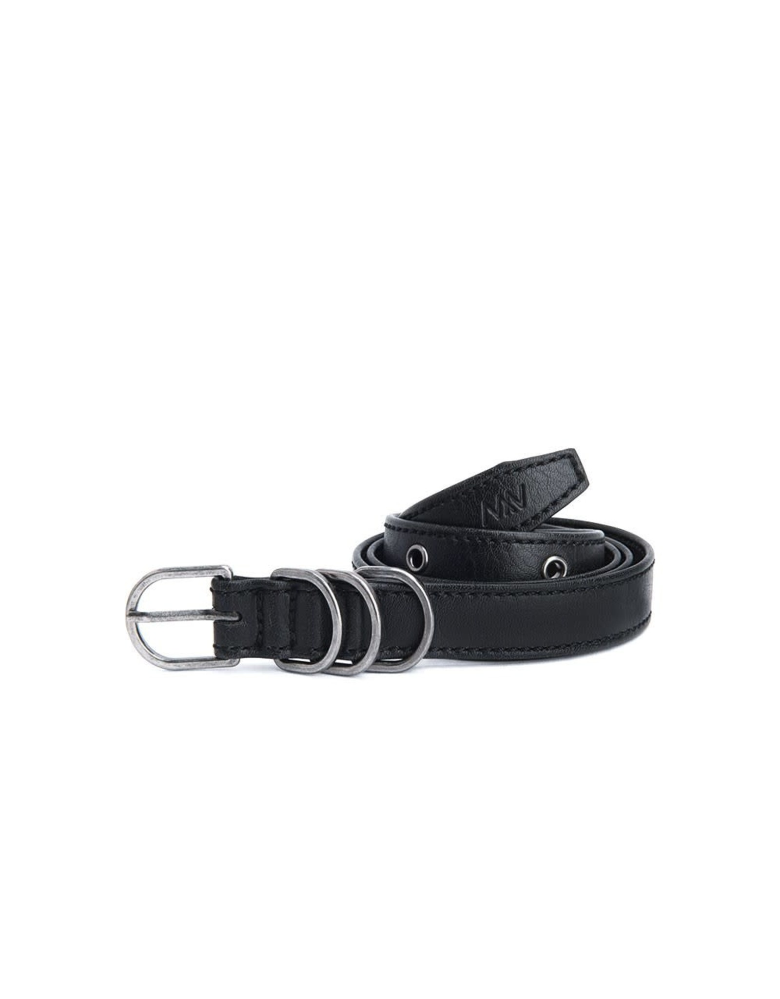 Matt & Nat Belt Julep Black