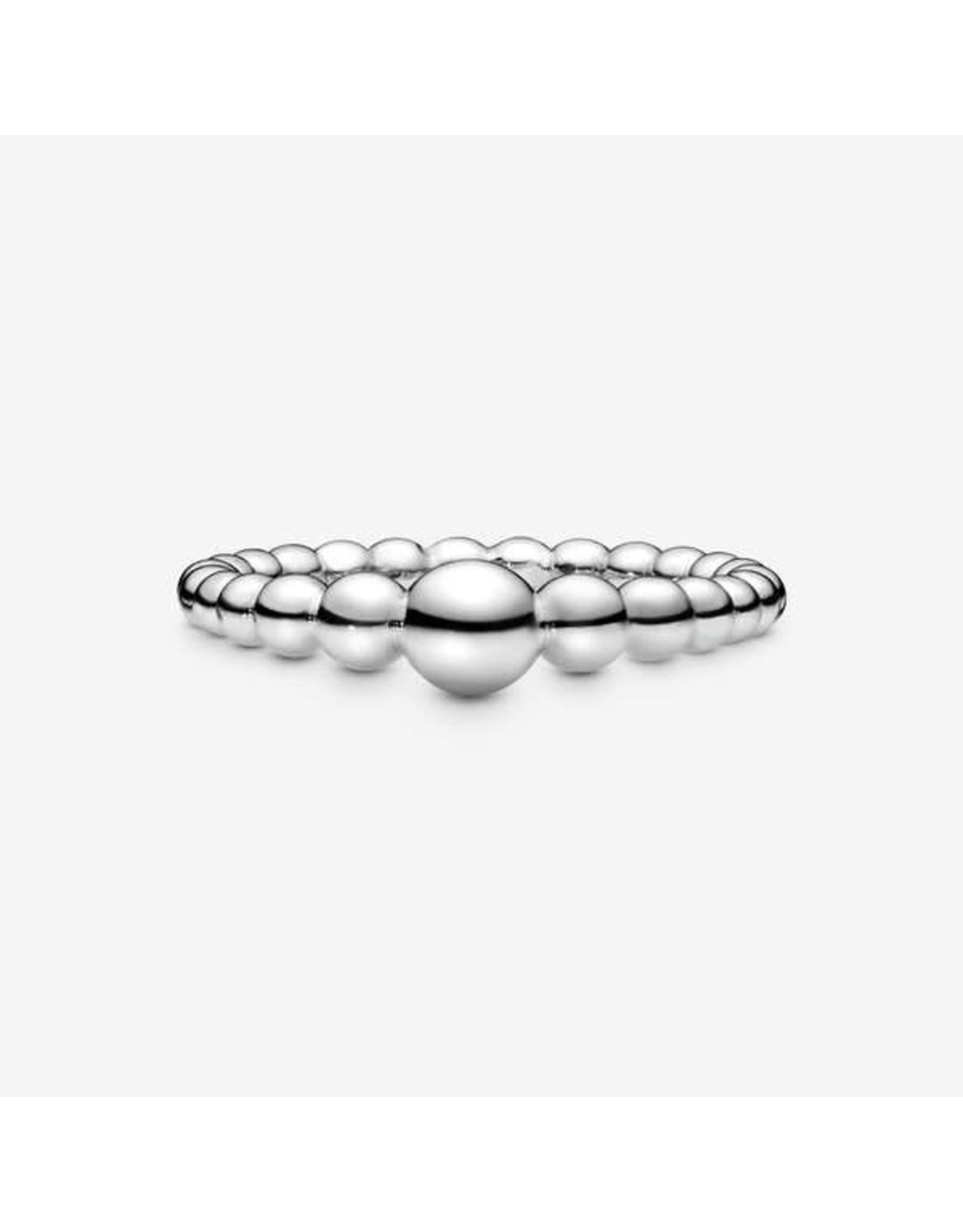 Pandora Pandora Ring, (197536) String Of Beads