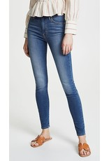 Levi's Jeans Super Skinny 710