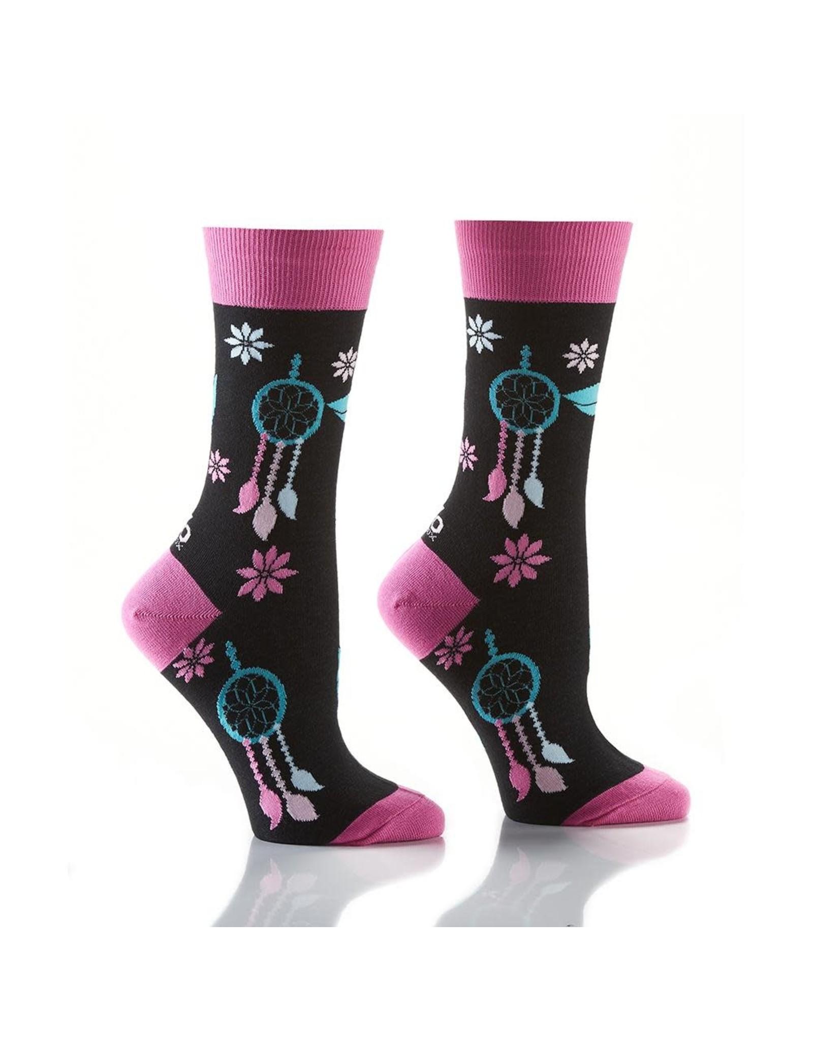 Yo Sox Women's Socks
