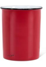 Abbott Jar