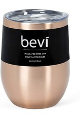BevI Insulated Cups 12oz