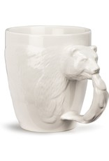 Abbott Mug Bear