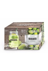 Gourmet du Village Gourmet Du Village Margarita kit