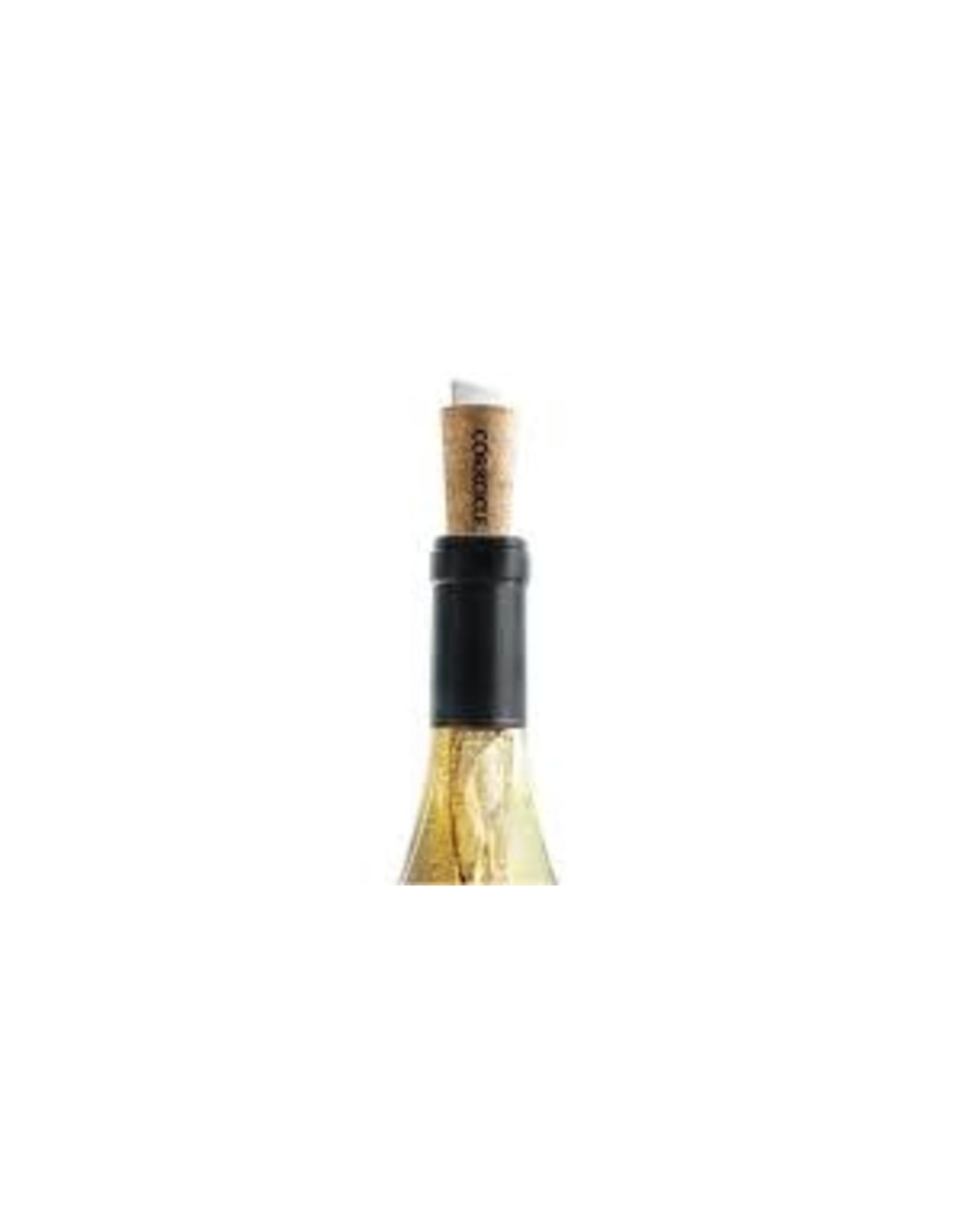 Scantrade Corkcircle Wine