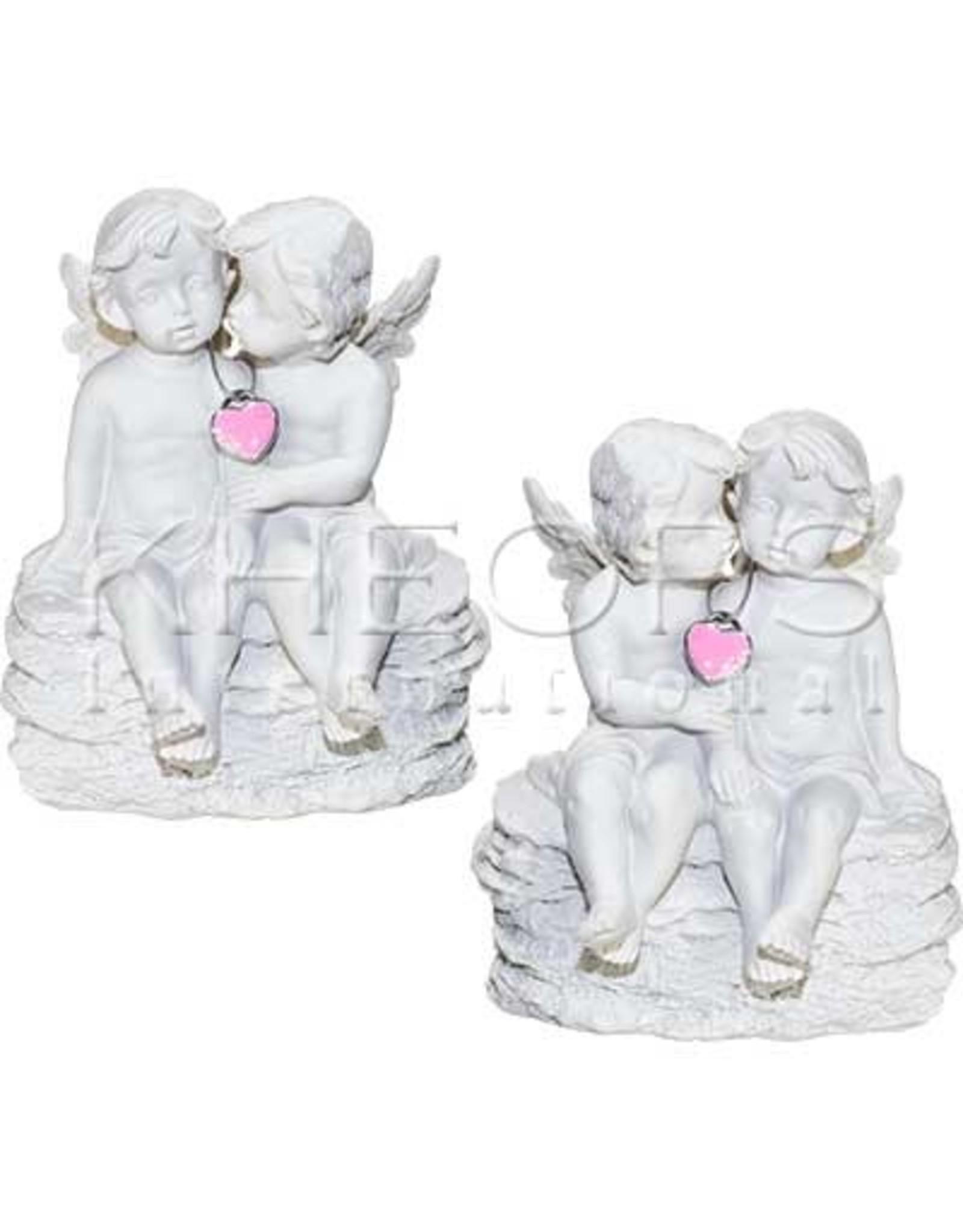 Kheops Resin Angels of Love