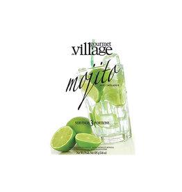 Gourmet du Village Gourmet Du Village Mojito Mix