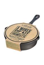Gourmet du Village Gourmet Du Village S'Mores Dip Kit