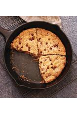 Gourmet du Village Gourmet Du Village Chocolat Chip Cookie Skille