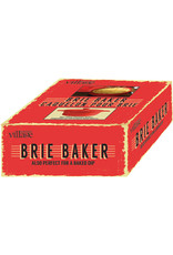 Gourmet du Village Gourmet Du Village Red Brie Baker
