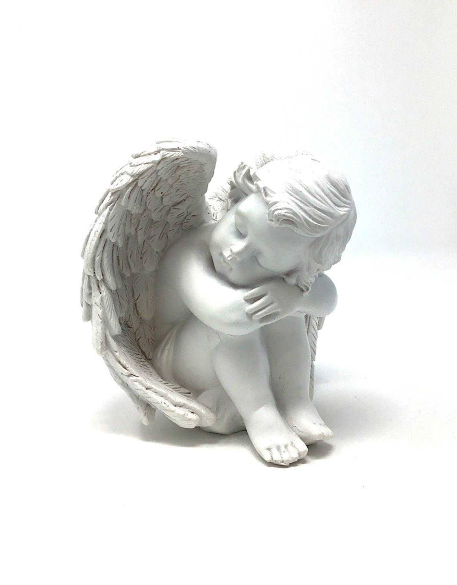 Kheops Resting Angel