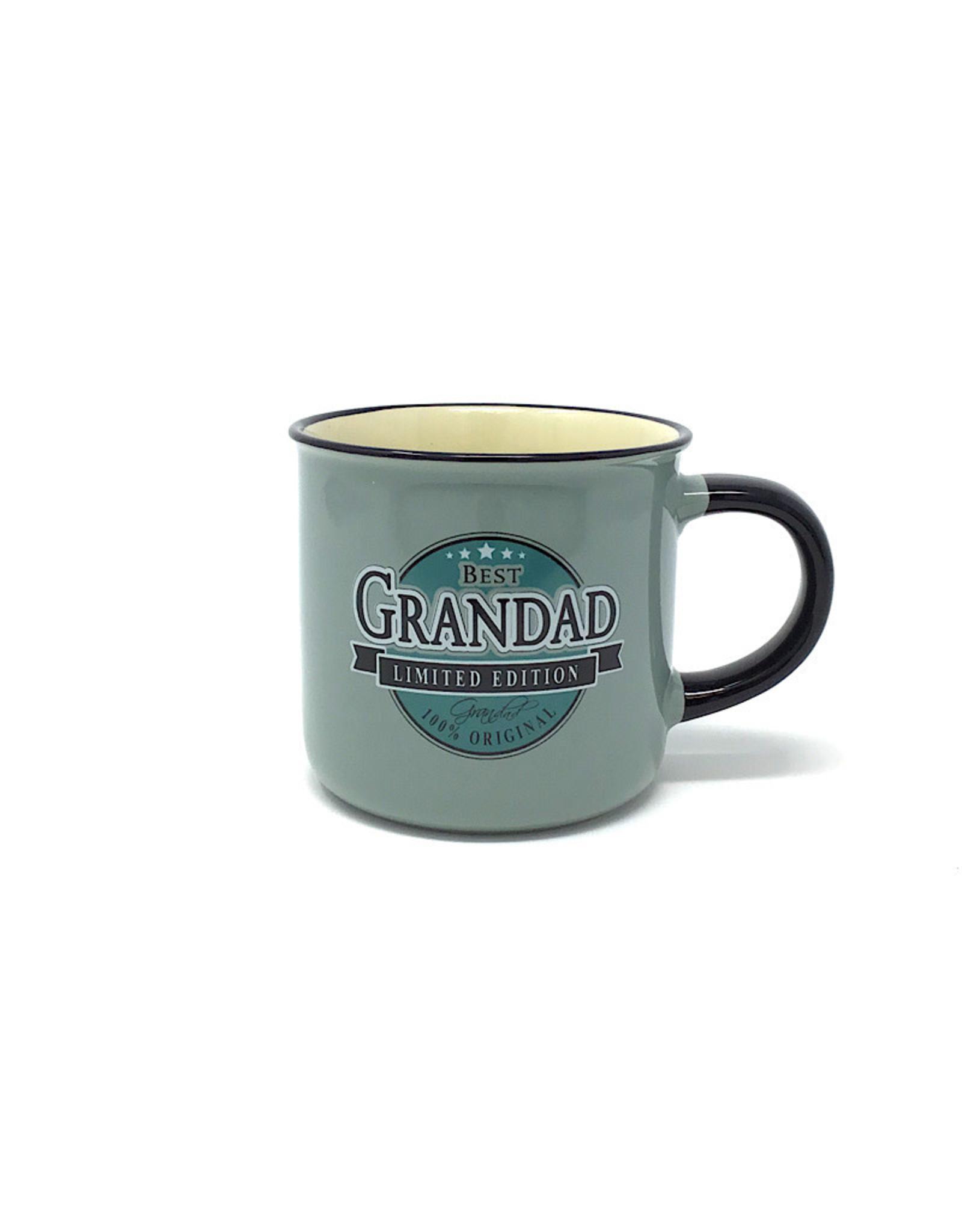 Gift Gallery Coffee Mug