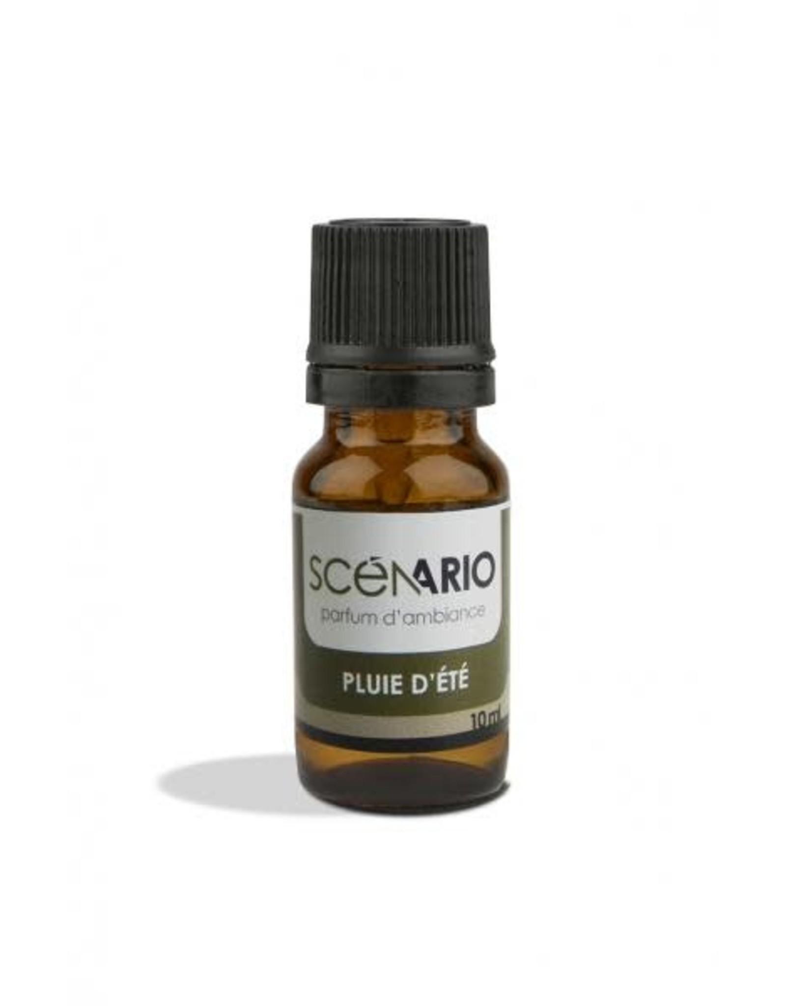 Sphere Pure Essential Oil 10ml