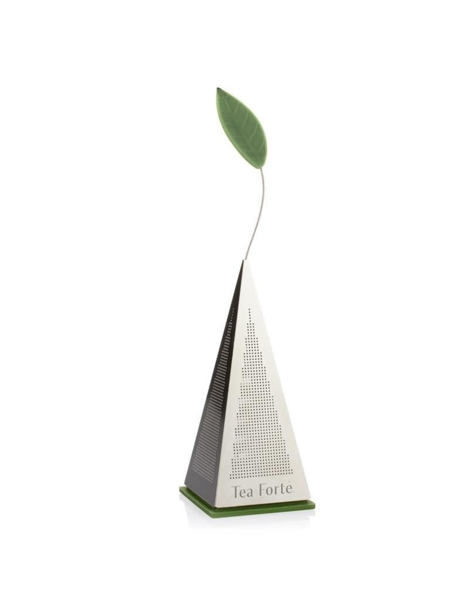 Tea Forte Tea Infuser