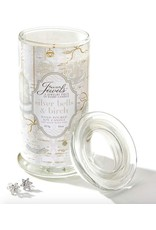 Secret Jewels Soy Candles