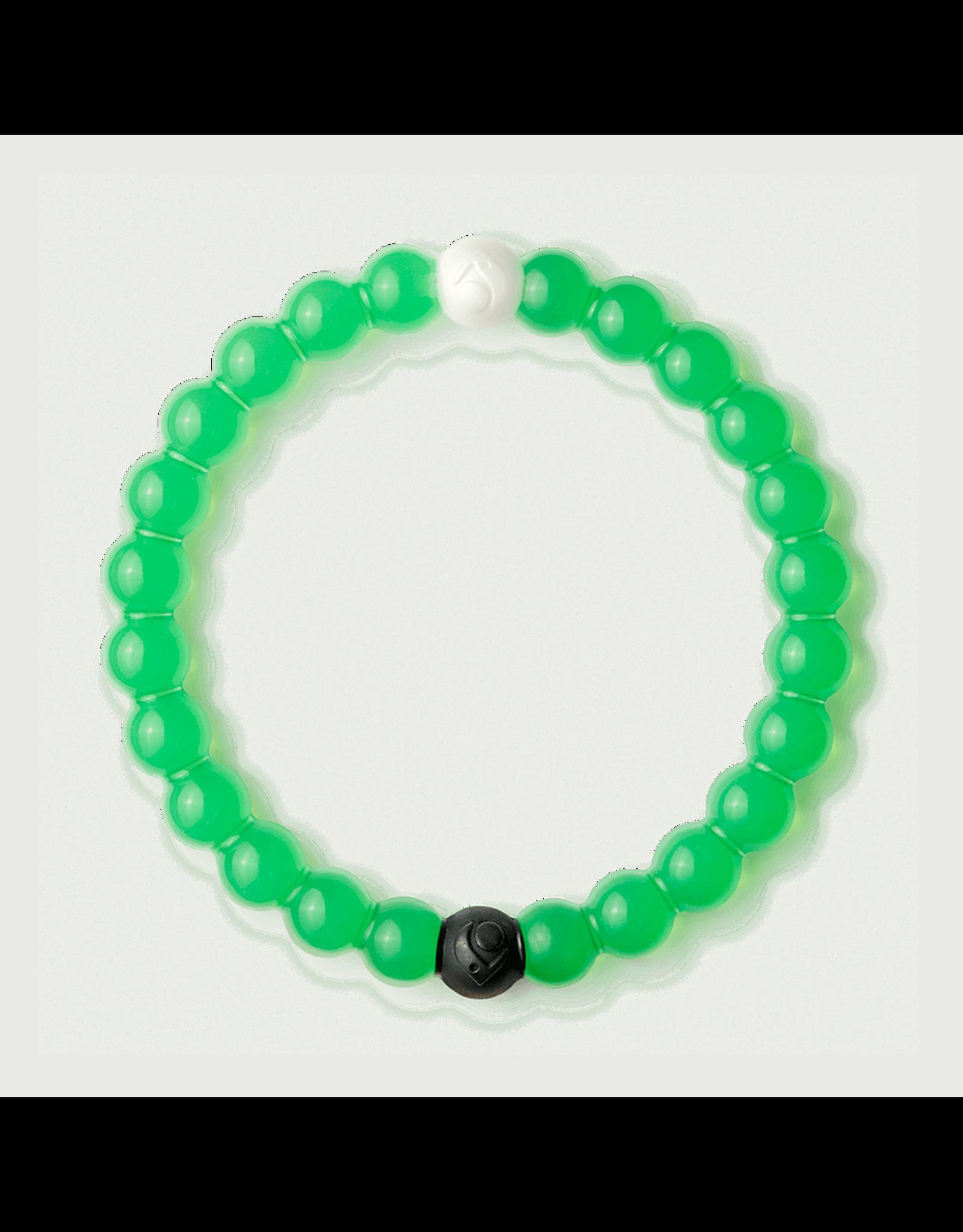 Lokai Balance Bracelet