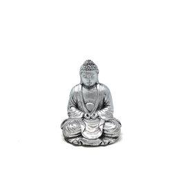 Garden Zen Buddah Statue