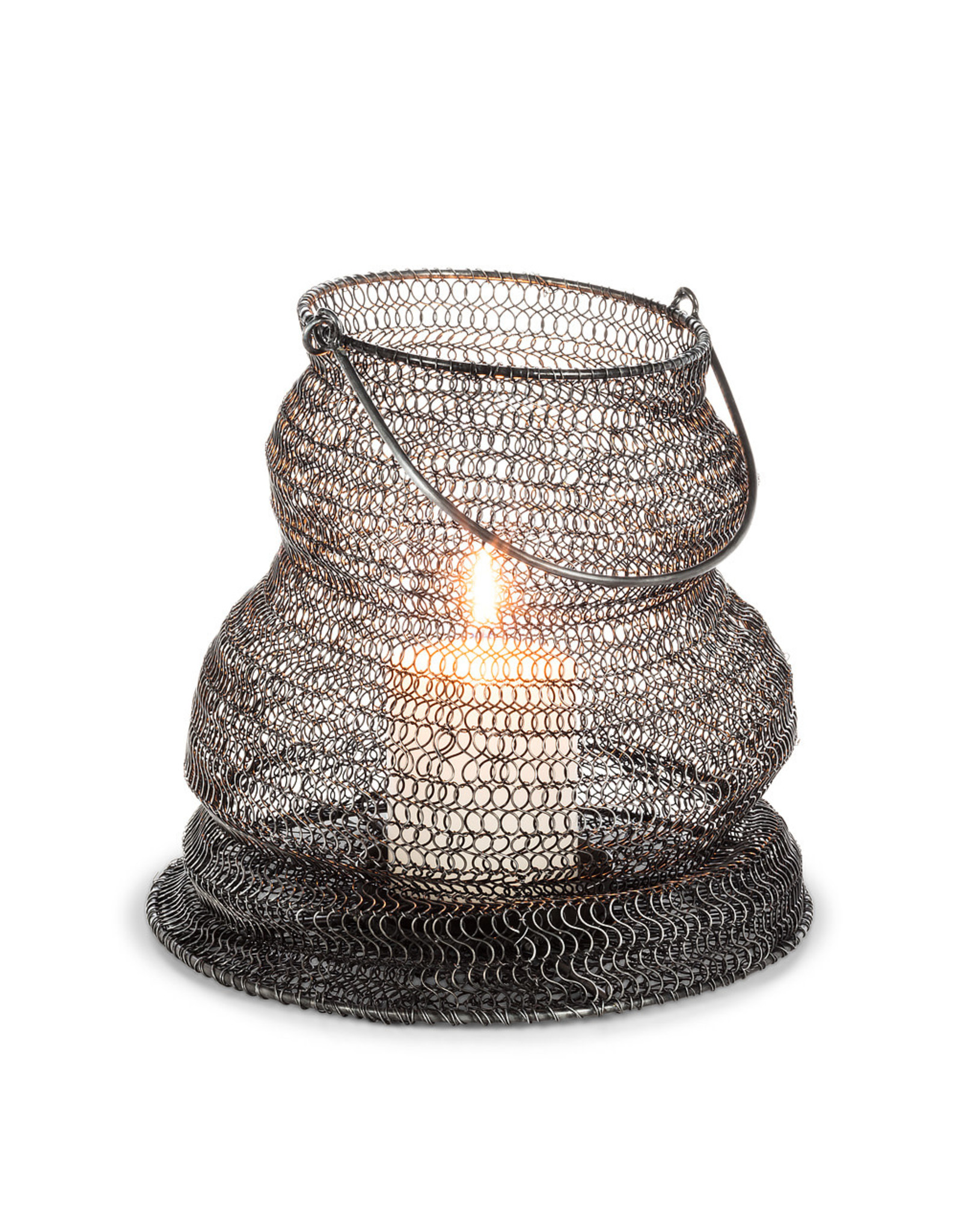 Collapsible Lantern