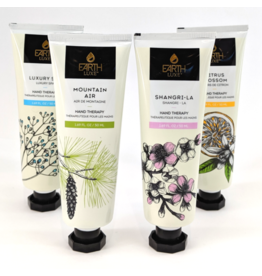 Earth Luxe Hand Therapy