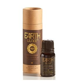 Earth Luxe Diffuser Blend Oil