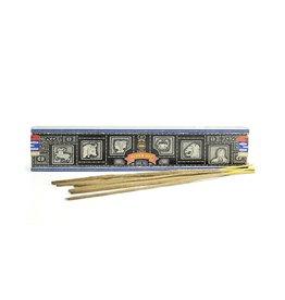 Incense Sticks Super Hit (15gr)