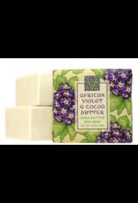 Botanic Shea Butter Soap 300g