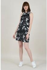 Molly Bracken, Shift Print Dress