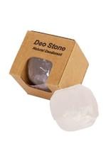 Deo Stone Natural Deodorant