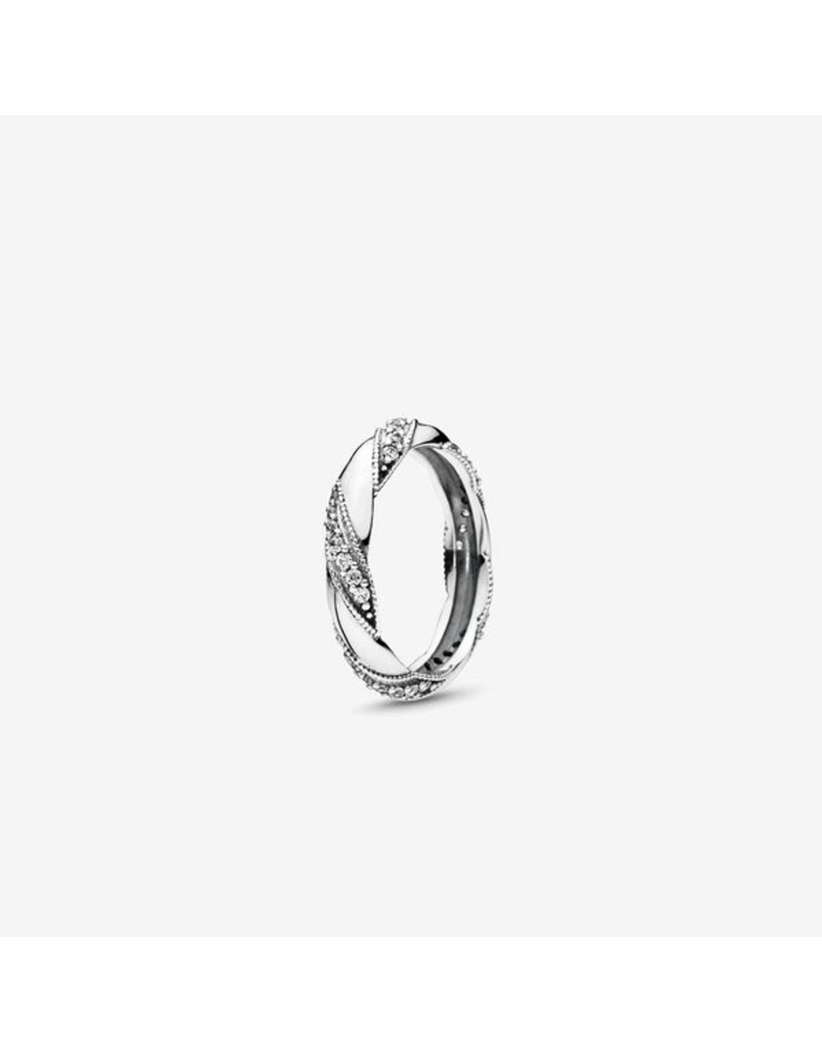 Pandora Pandora Ring, Dreams Of Love