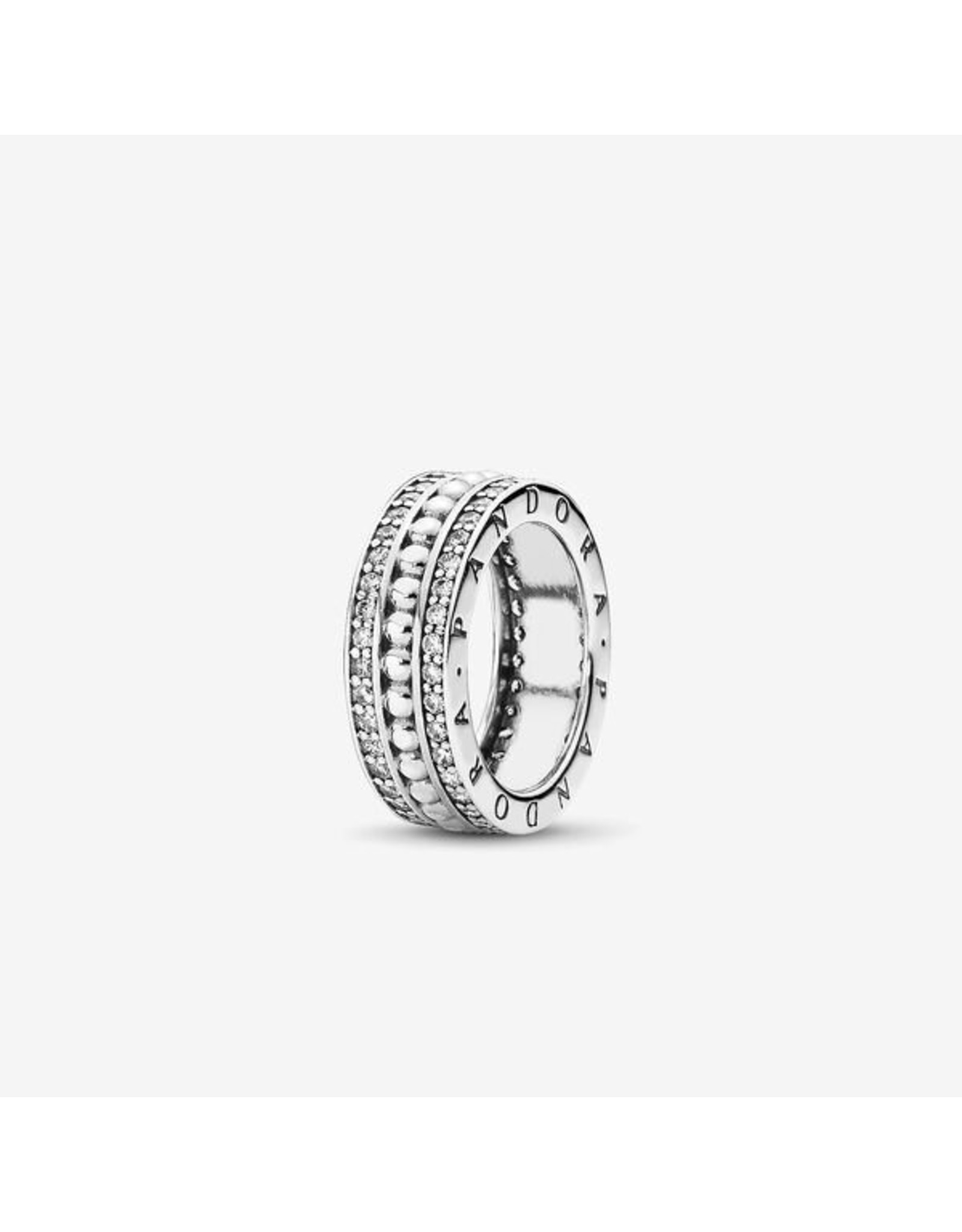 Pandora Pandora Ring, Forever Pandora