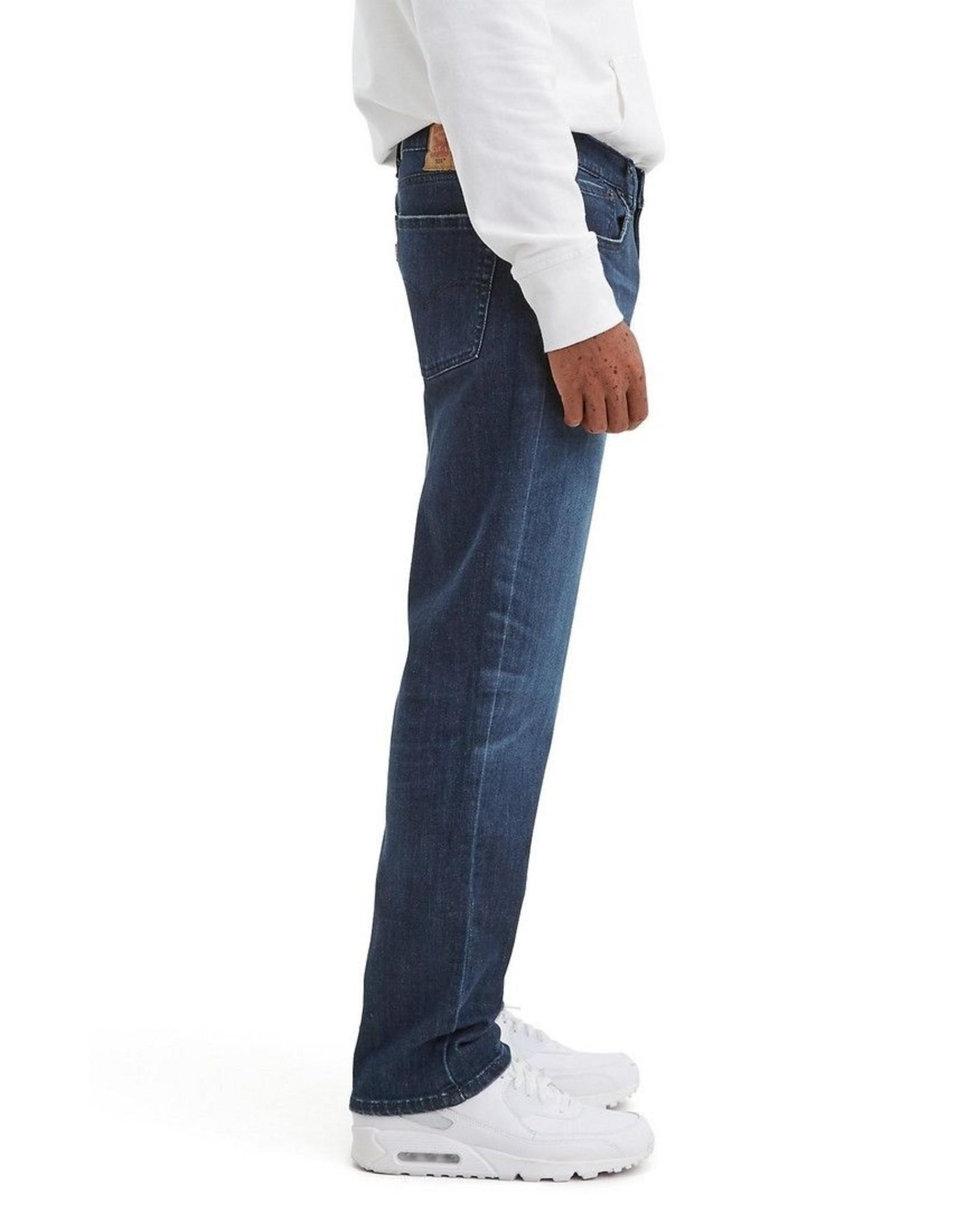 Levi's Levi's Jeans, Flex Straight 514