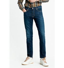 Levi's Levi's Jeans 511 Slim, Stretch