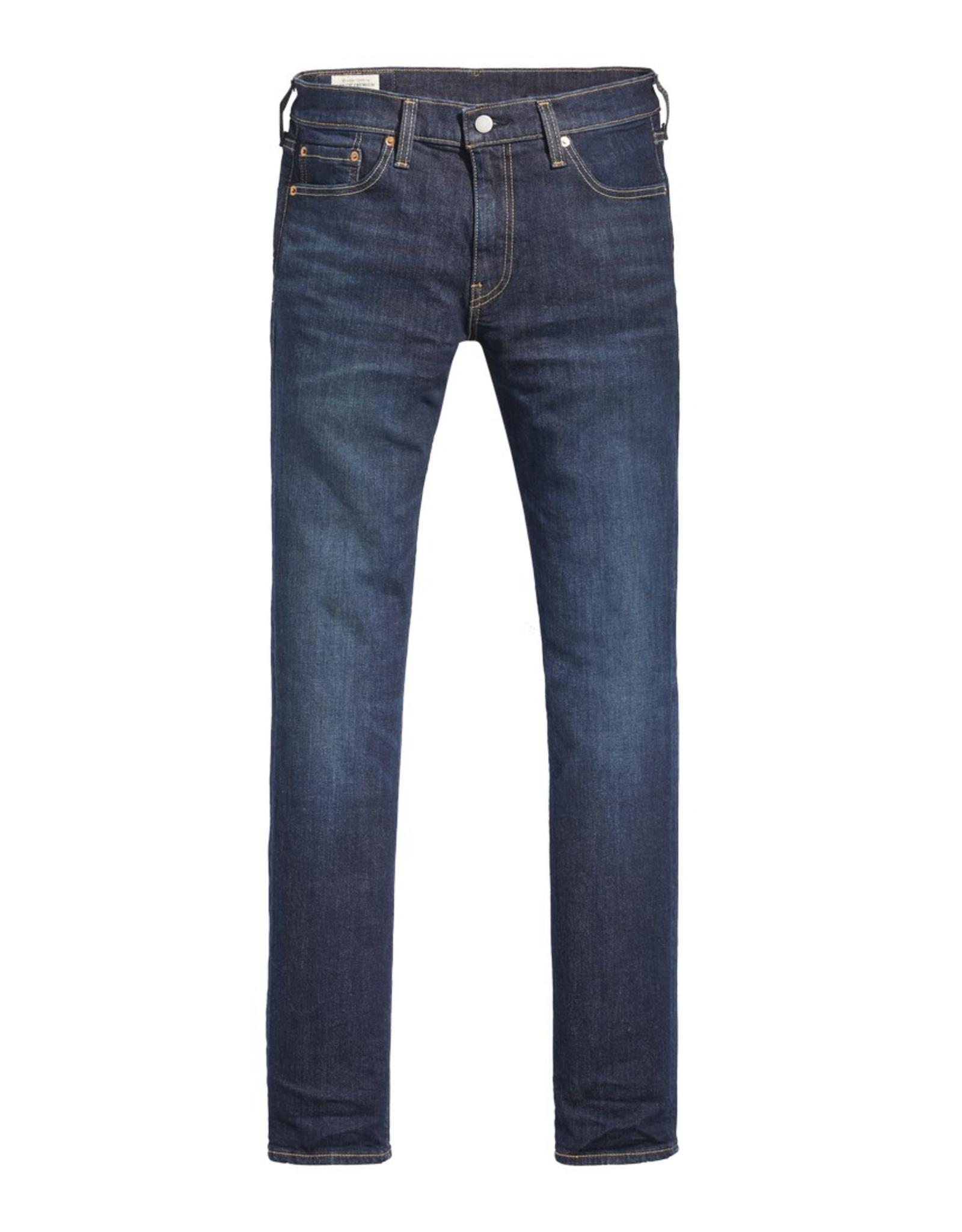 Levi's Levi's Jeans 511 Slim, Stretch
