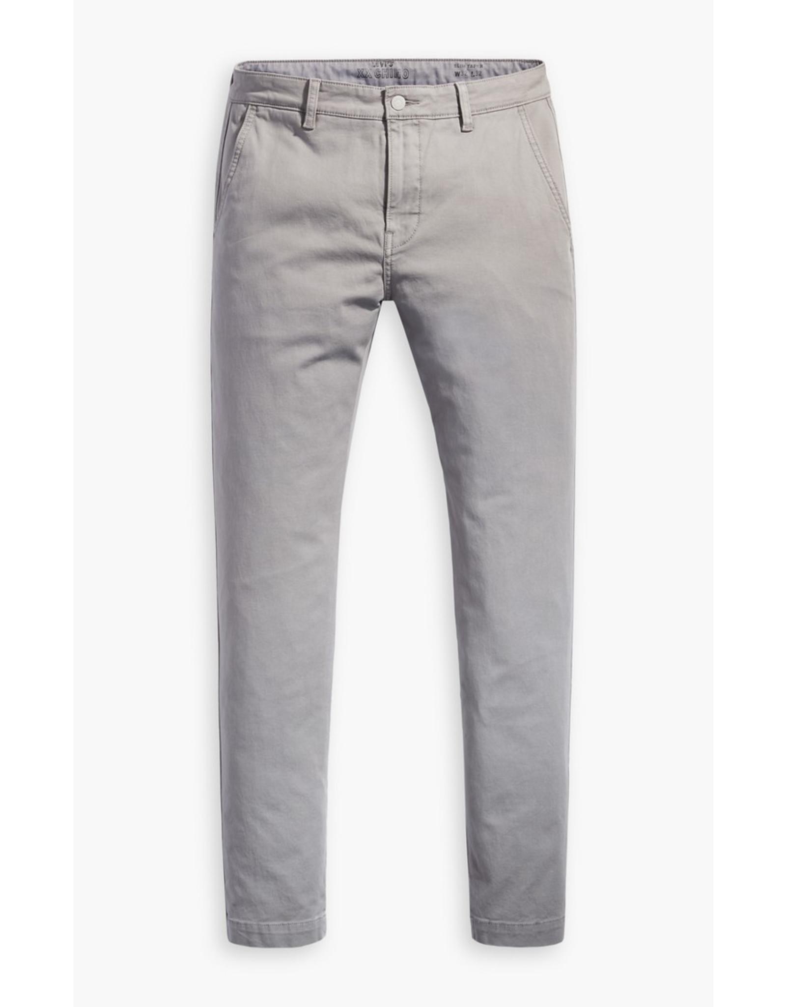 Levi's Levi's XX Chino Pants/ Slim Taper