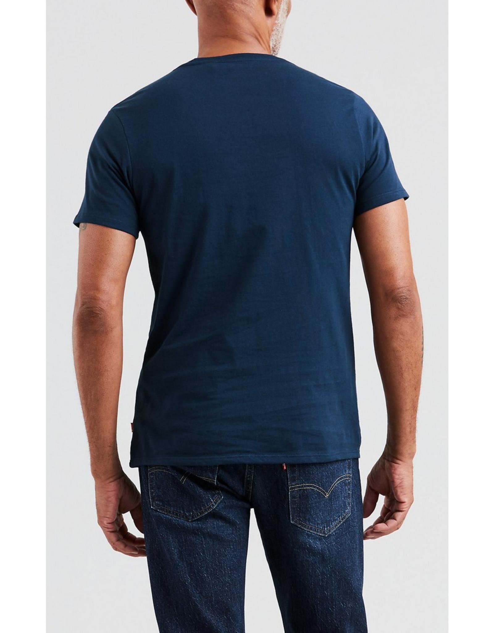 Levi's Levi's Graphic Set-In Neck T-Shirt