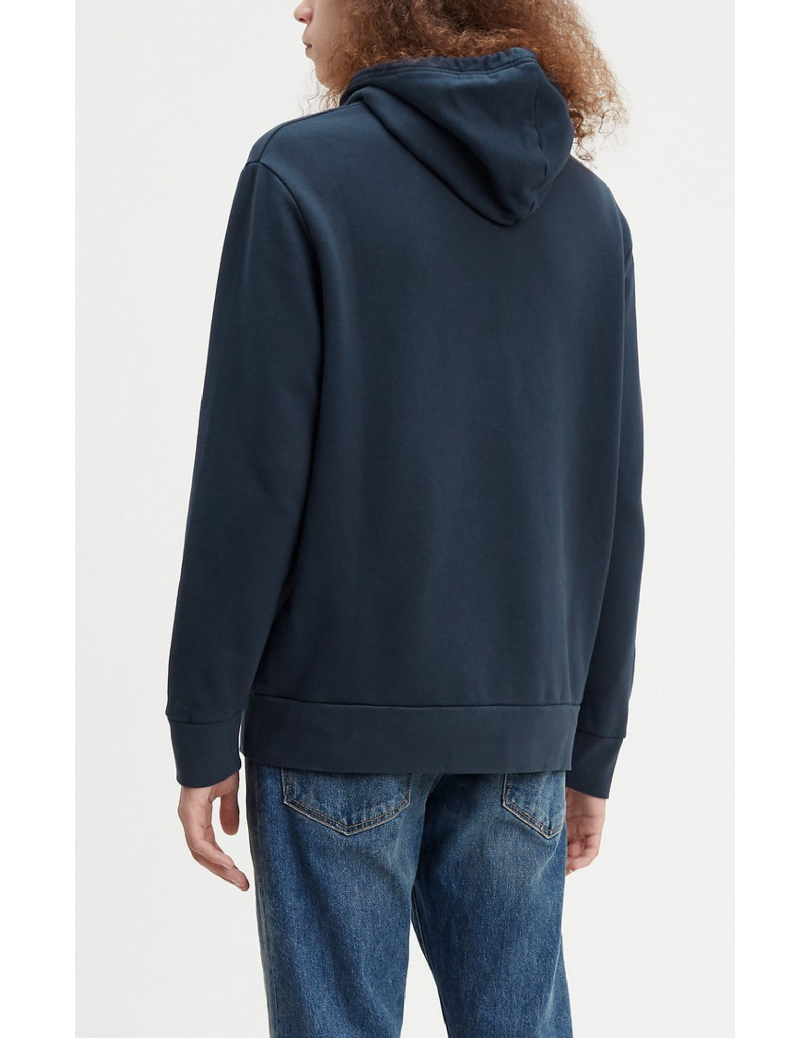 Levi's Levi's Pullover Hoodie