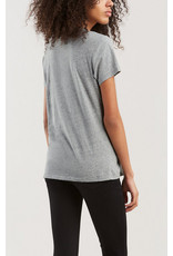 Levi's The Perfect Graphic T-Shirt, Batwing