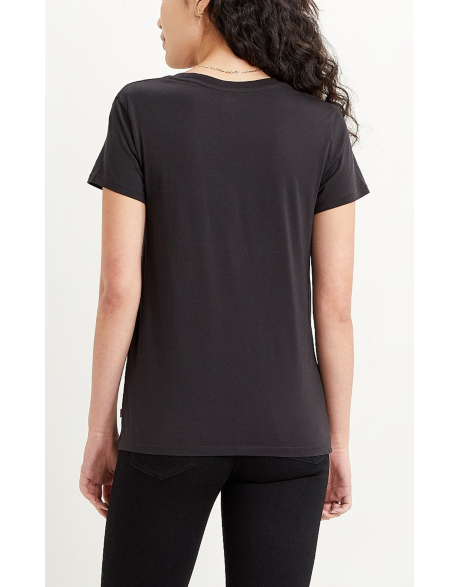 Levi's Levi's The Perfect Graphic T-Shirt