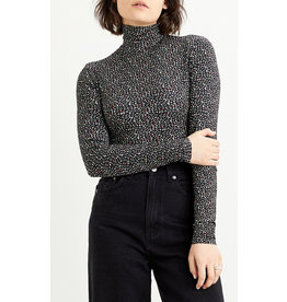 Levi's Levi's Louie Turtleneck Bodysuit