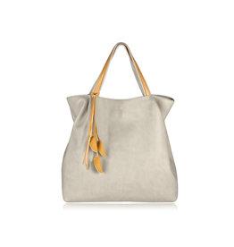 Espe Angel Bag, Grey