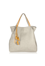 Espe Angel Bag, Grey