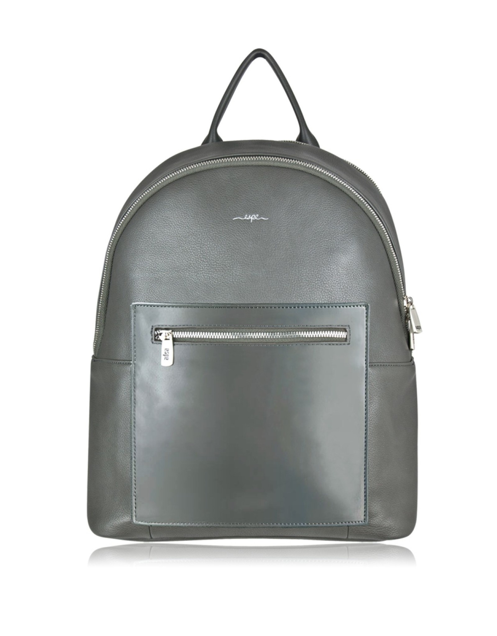 Espe, Jacob Back Pack, Grey