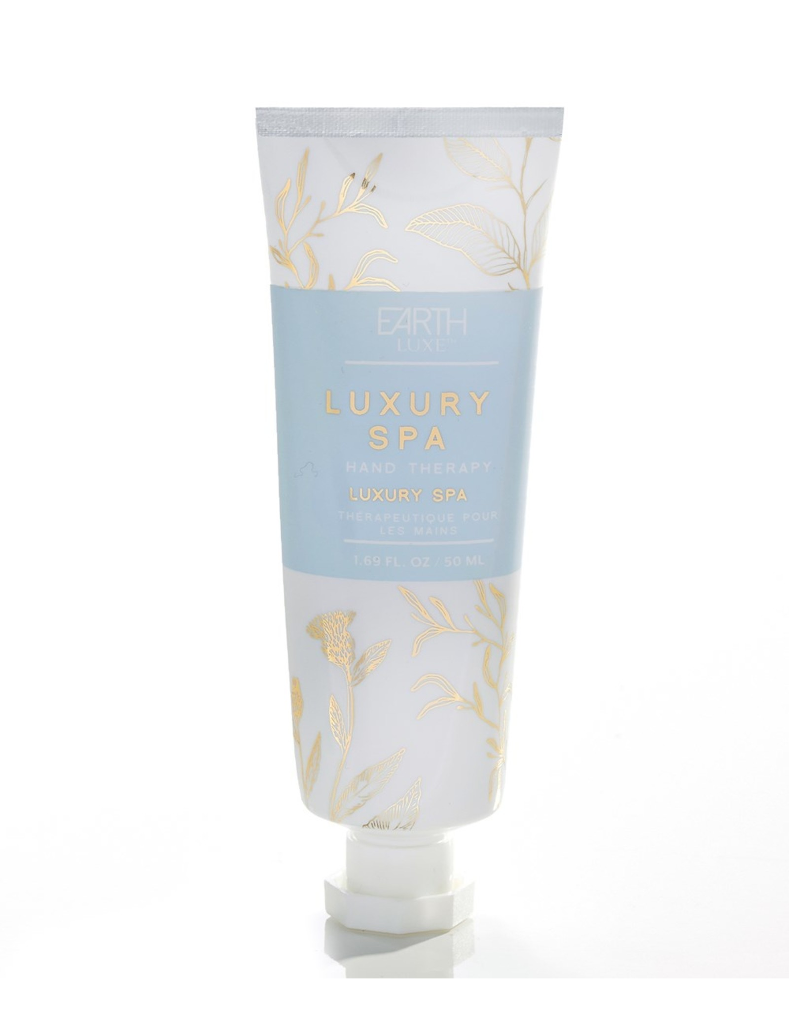 Hand Therapy Lotion