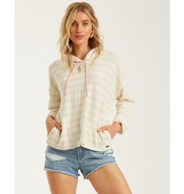 Dream Beach Sweater